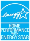Home Performance with ENERGY STAR blue vertical.JPG