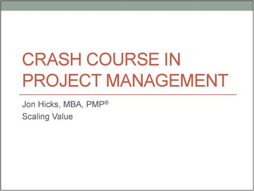Crash Course in Project Management Thumbnail.jpg