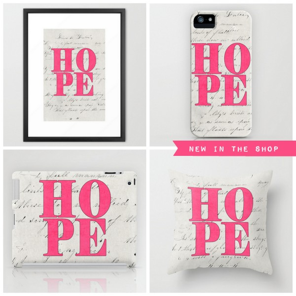 hope-pink