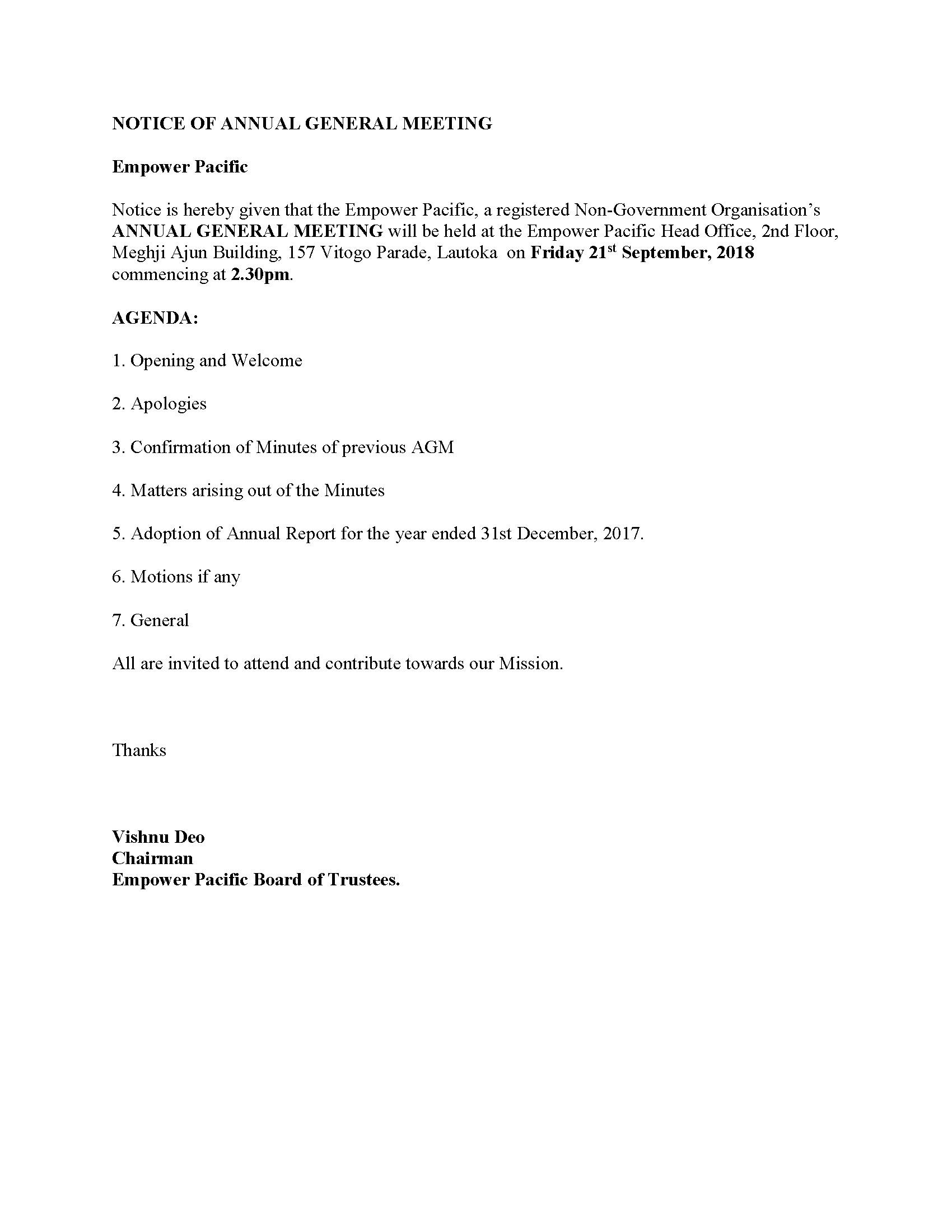 2018 NOTICE OF ANNUAL GENERAL MEETIN1.jpg