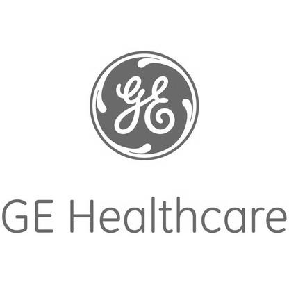 ge-healthcare_416x416.jpg