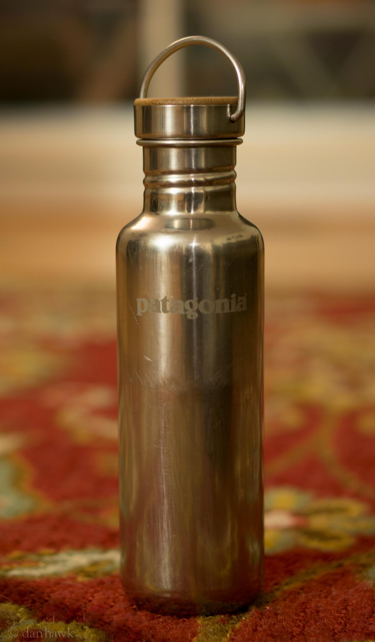 Klean Kanteen Bottle.jpg