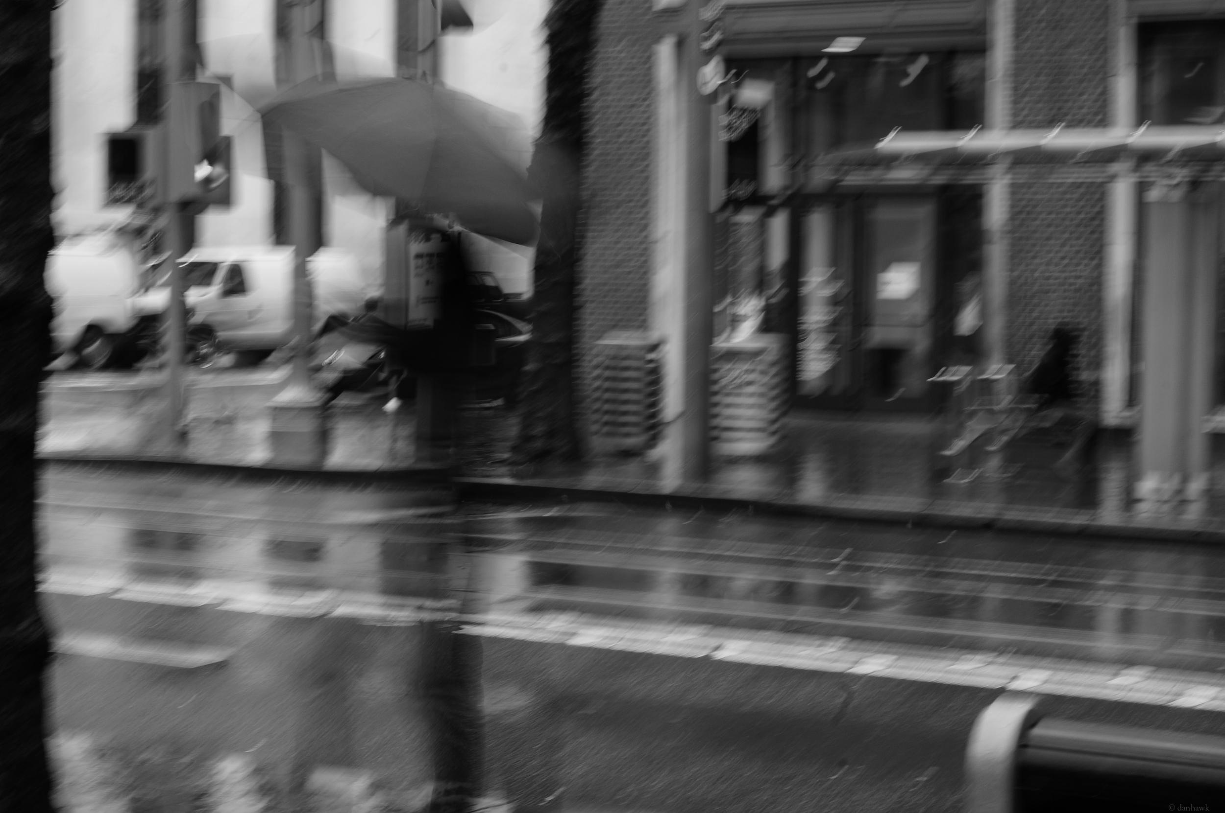 Rain 3.jpg