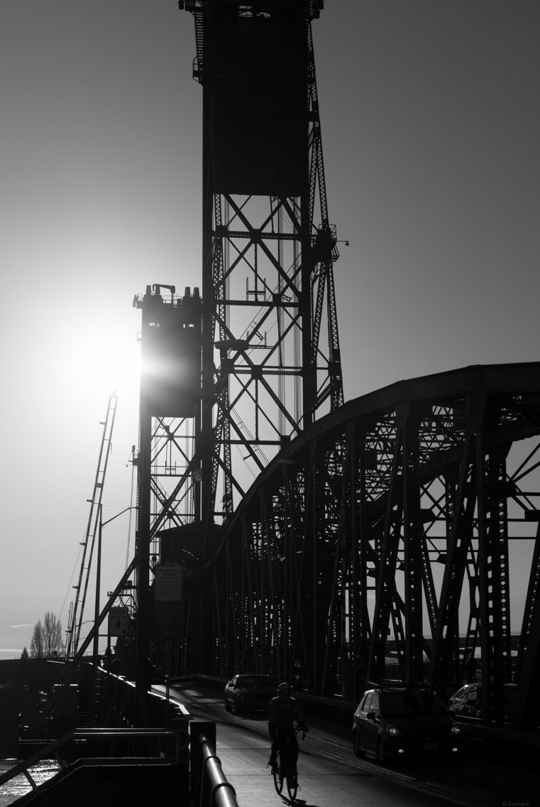 Industrial | 365 project | March 7th, 2013