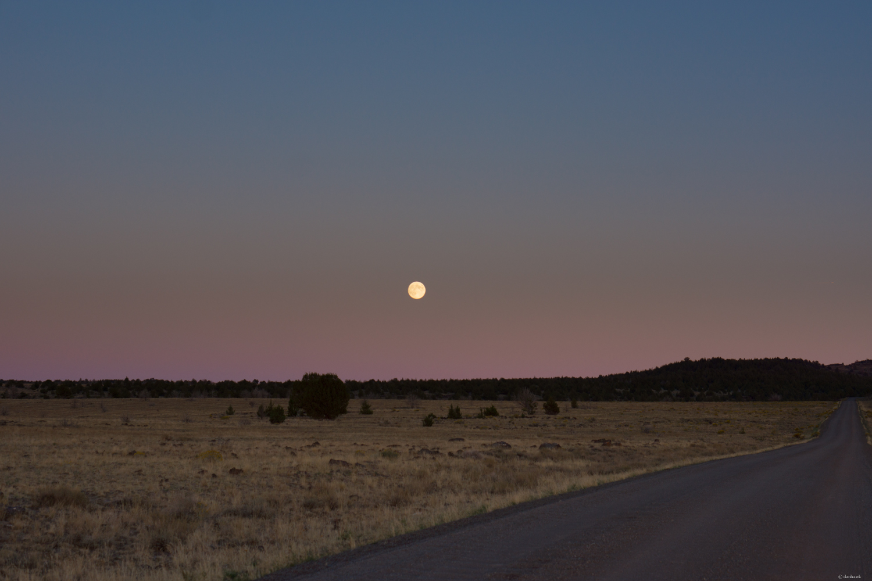 Steens Dusk Moonrise.jpg