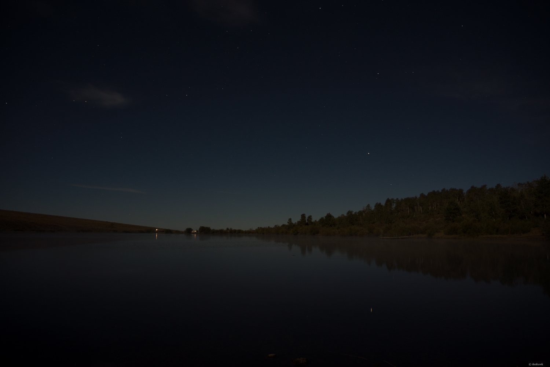 Fish Lake Evening.jpg