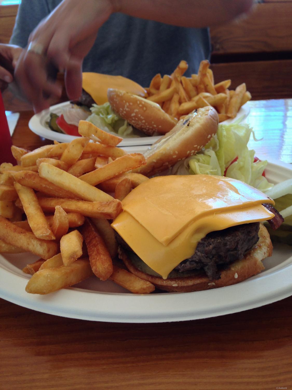 Field Station Burger.jpg