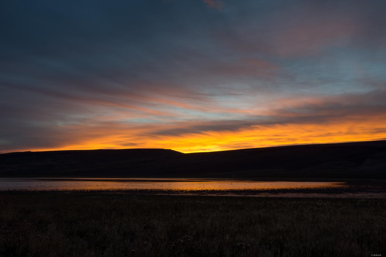 Mann Lake sunrise.jpg