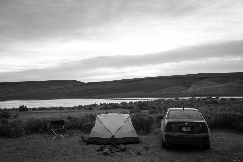 car camping.jpg