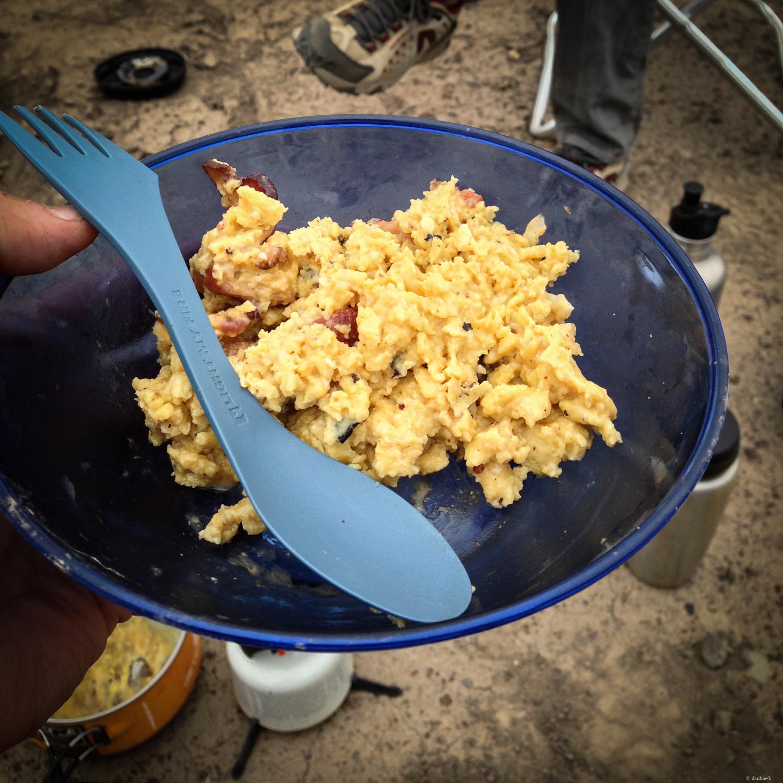 camp breakfast.jpg