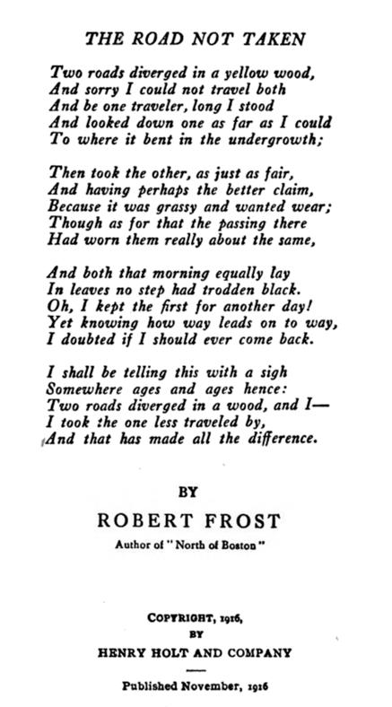 The_Road_Not_Taken_-_Robert_Frost.jpg