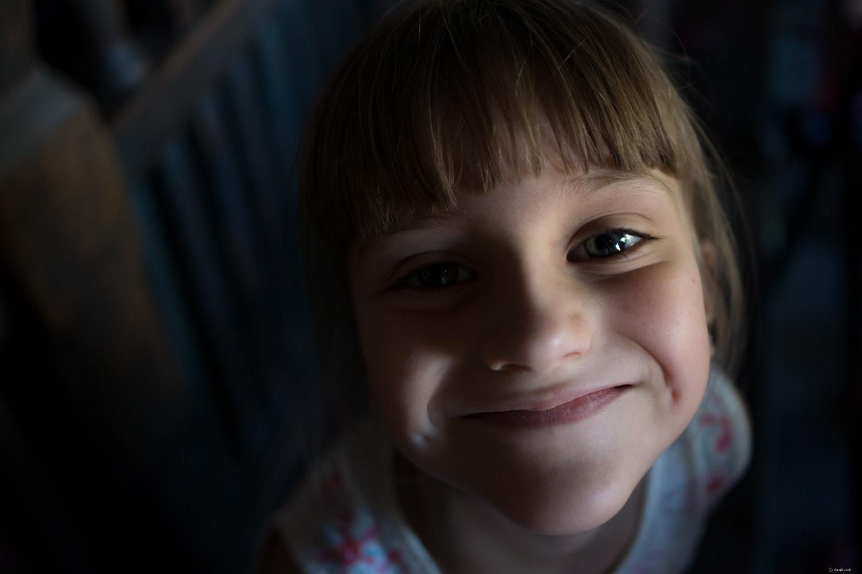 Happy Girl Smile.jpg