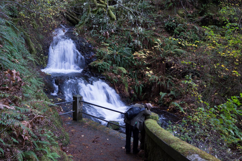 Waterfall photographer.jpg
