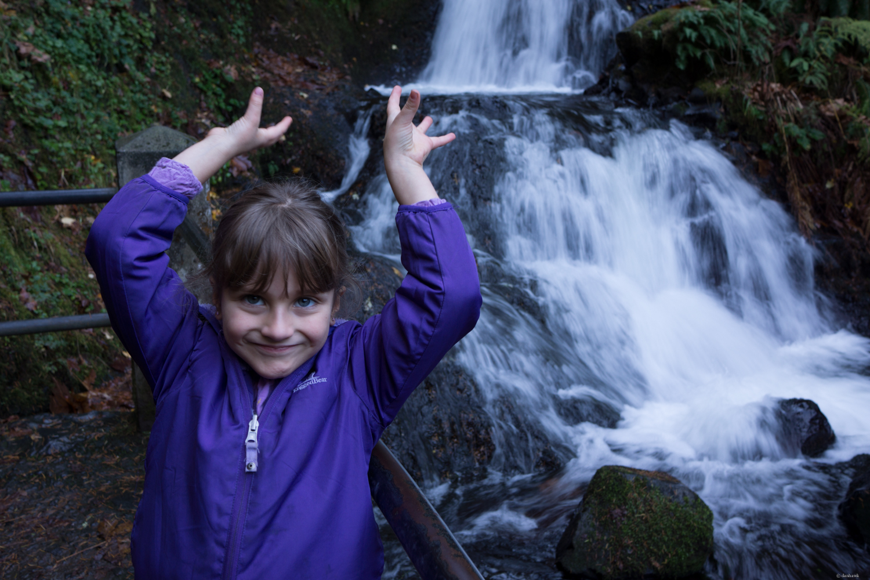 Touching the waterfall.jpg