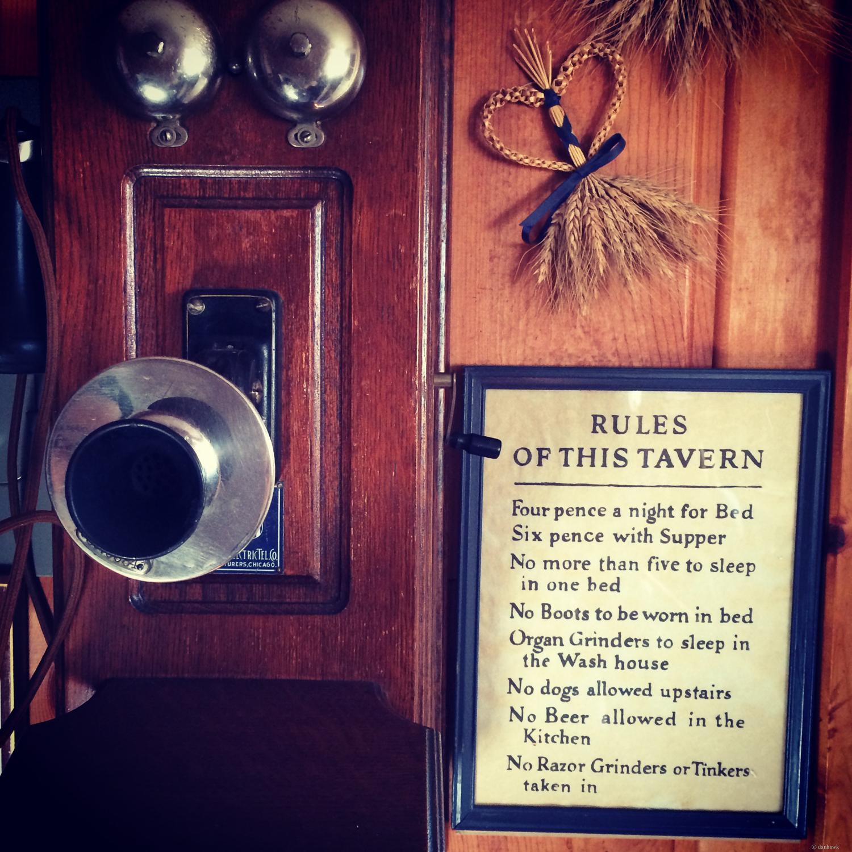 Tavern Rules.jpg