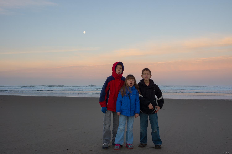 Sunrise Hawk Kids.jpg