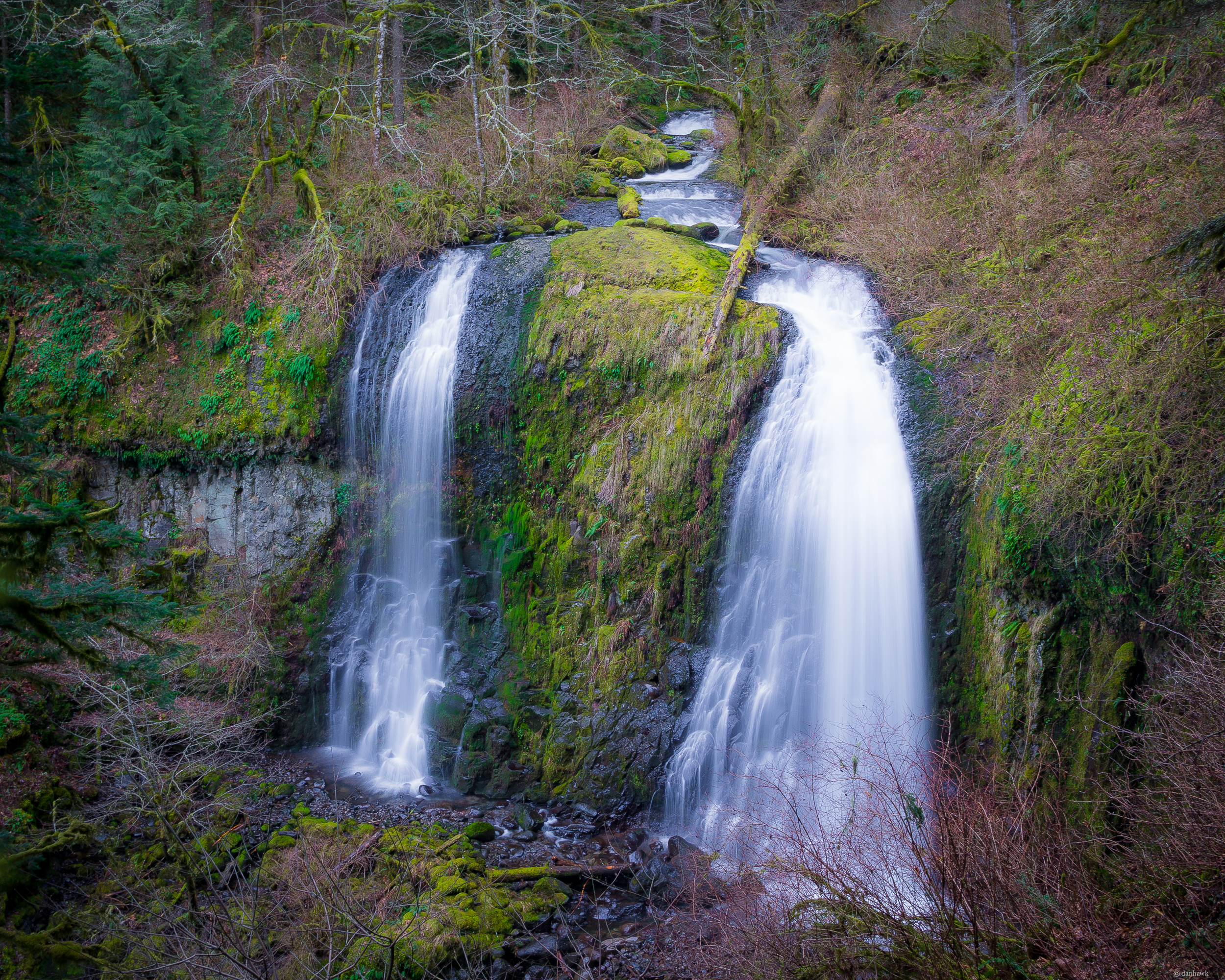 Upper McCord Creek Falls.jpg
