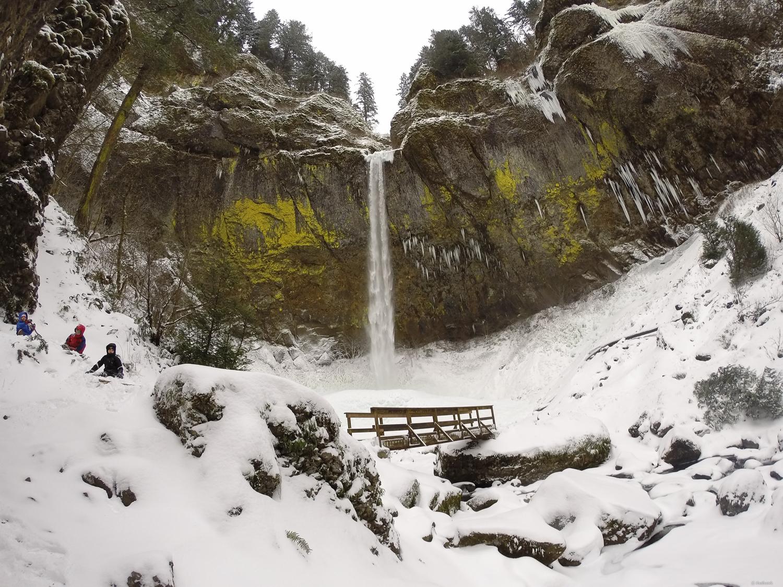 waterfall perspective.jpg