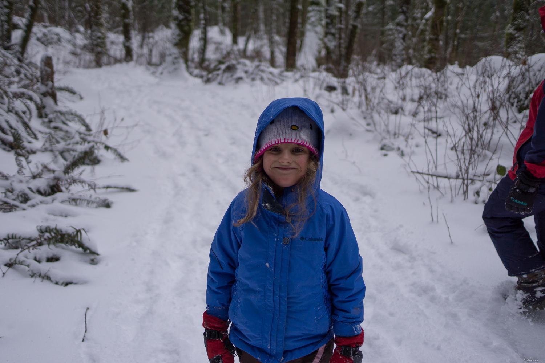 snow girl.jpg