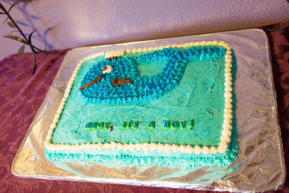 Christenson Baby Shower-13.jpg