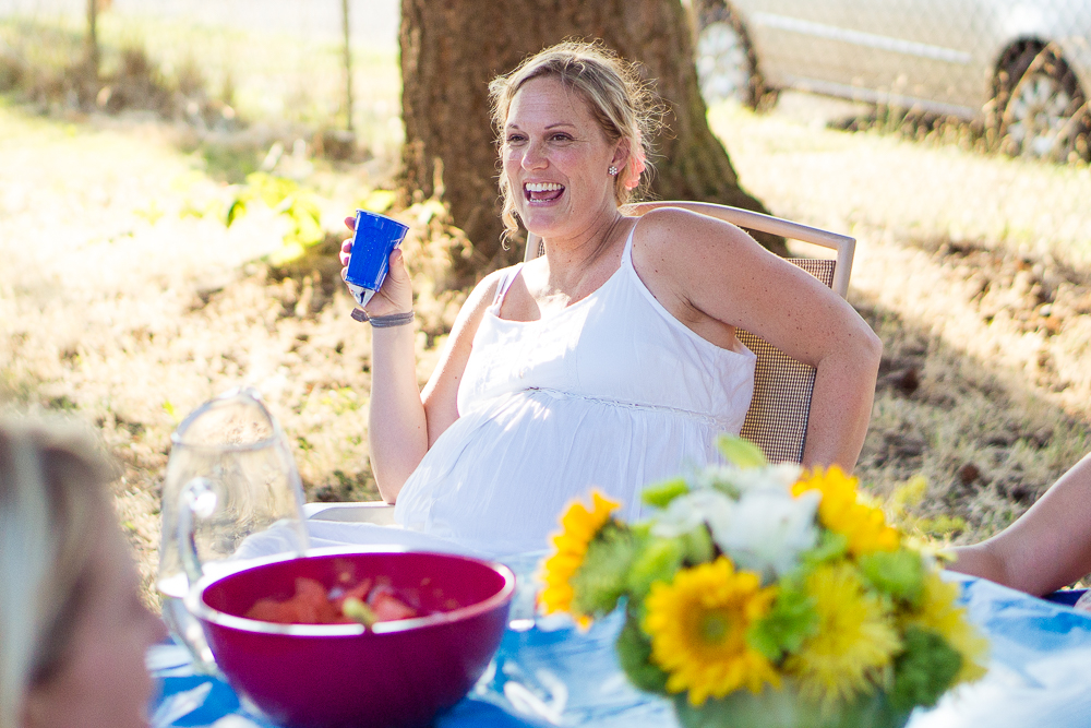 Christenson Baby Shower-35.jpg
