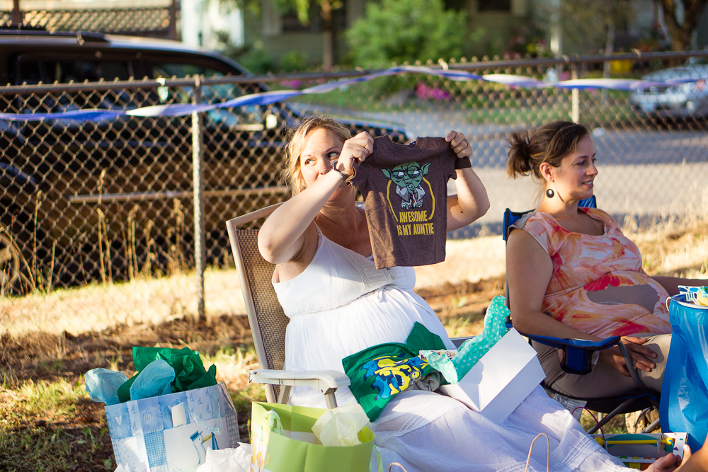 Christenson Baby Shower-47.jpg