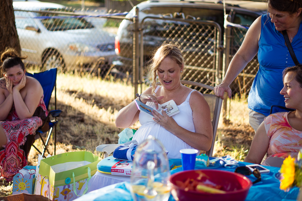 Christenson Baby Shower-51.jpg