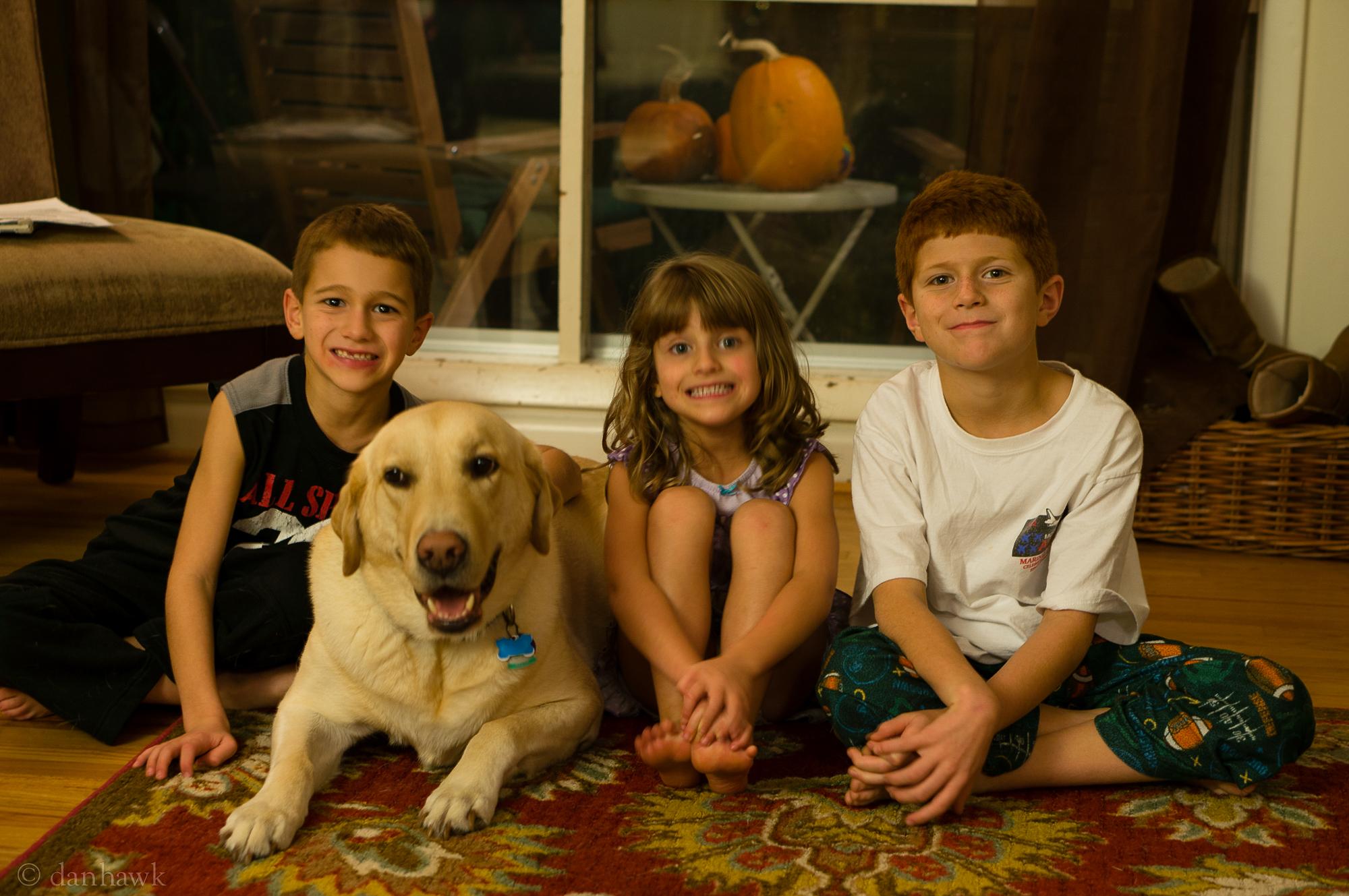 Kids and dog.jpg