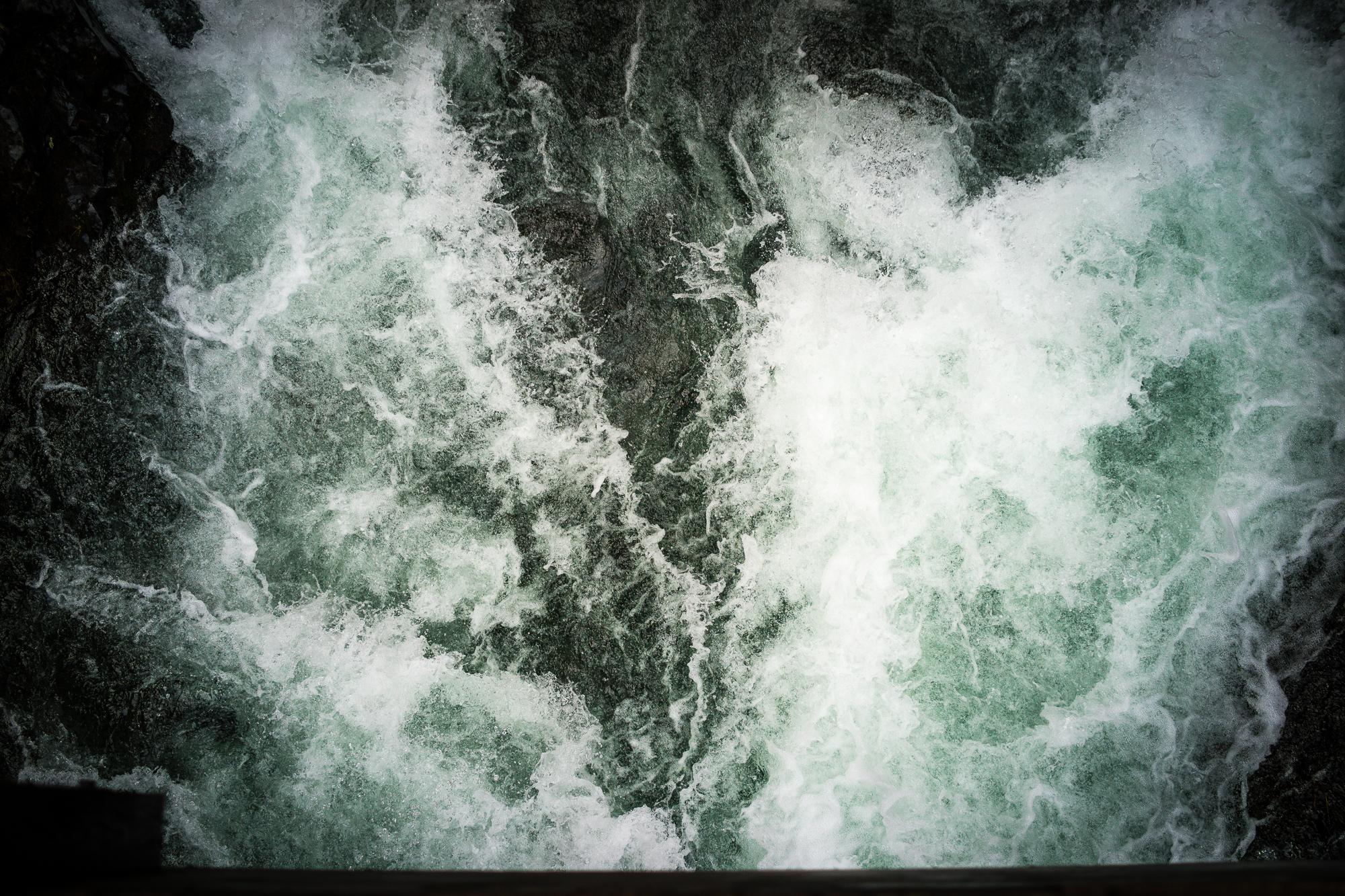 Wahclella Falls Trip-19.jpg