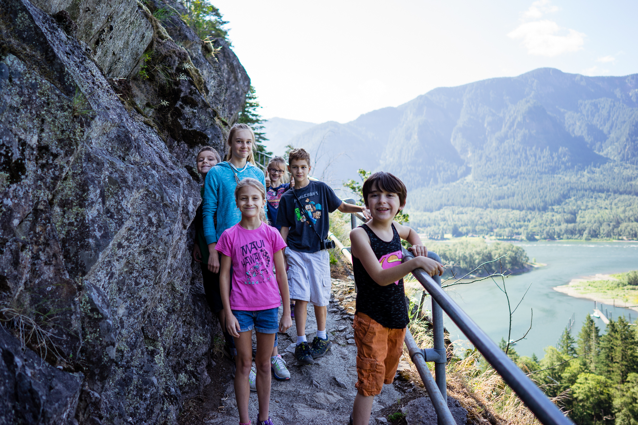 Beacon Rock-1.jpg