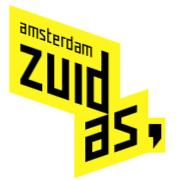 zuidas-true-barista.png