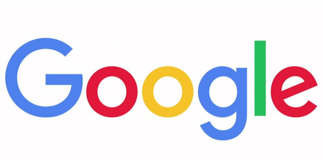 google true barista.jpg