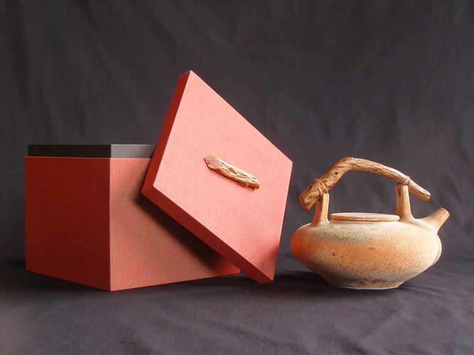 Rusty-Tea-Pot-and-Box-2012-004.jpg