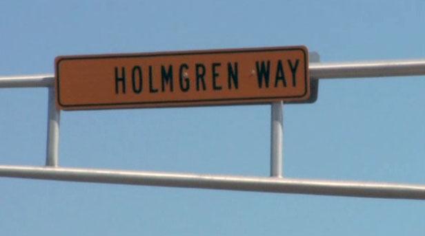 HolmgrenWay.jpg