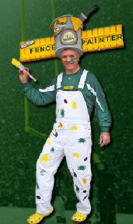 Packer fence painter.jpg