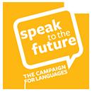 www.speaktothefuture.org