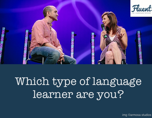 which type of language learner are you.jpg