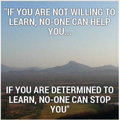 learning quote.PNG