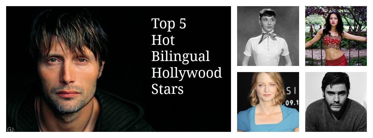 top 5 hollywood bilingual.jpg