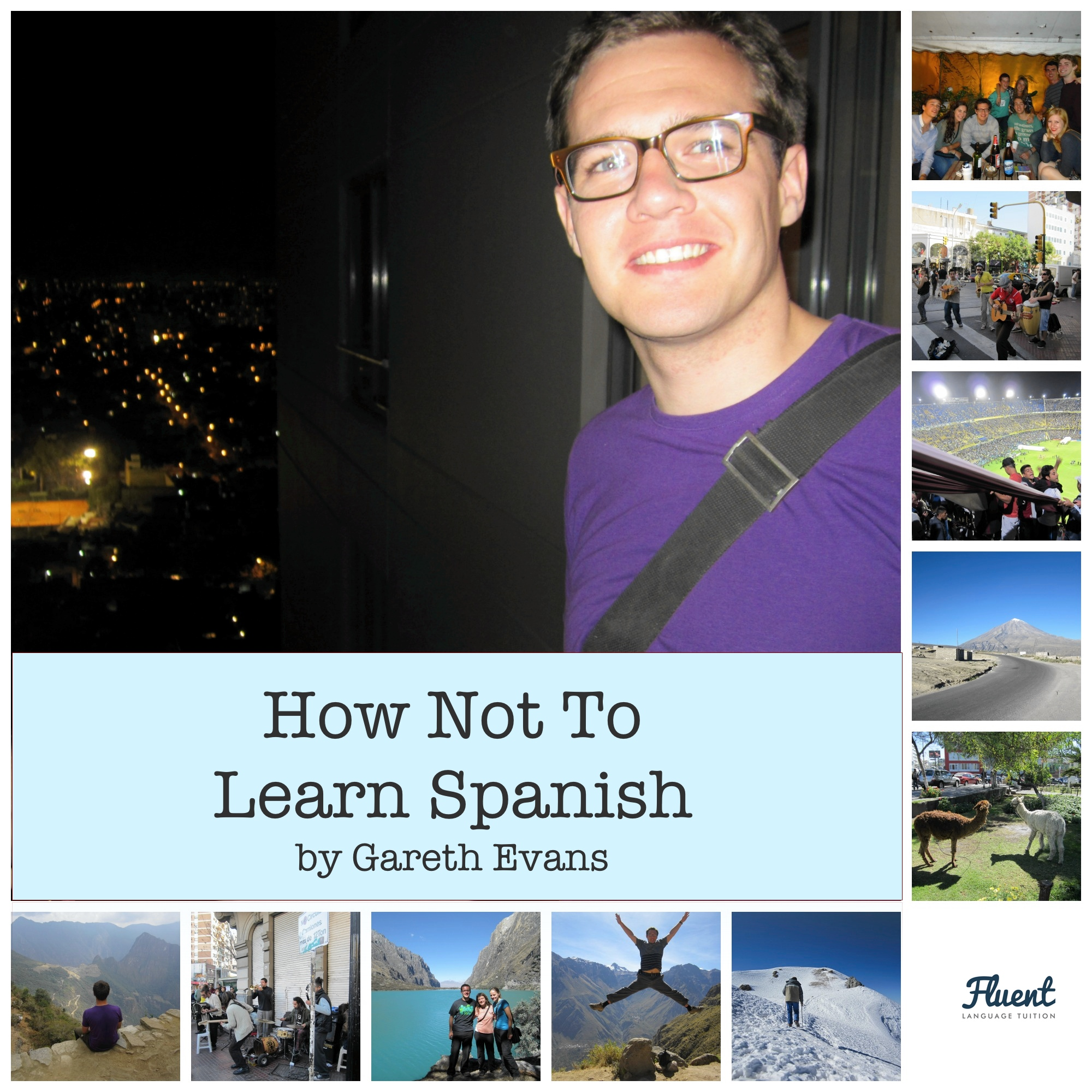 how not to learn spanish.jpg
