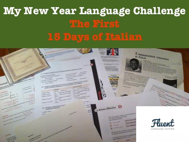 italian challenge2