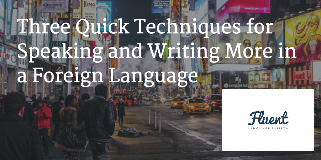 speak-write-more-fluent