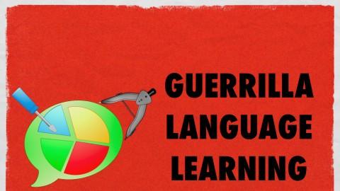guerrilla-course