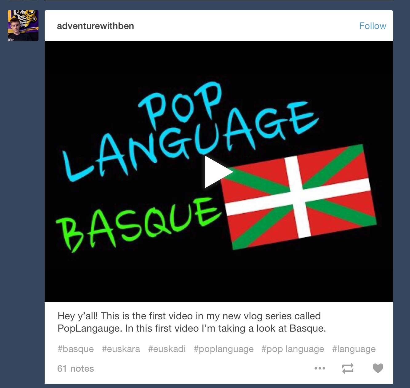 tumblr-basque.PNG