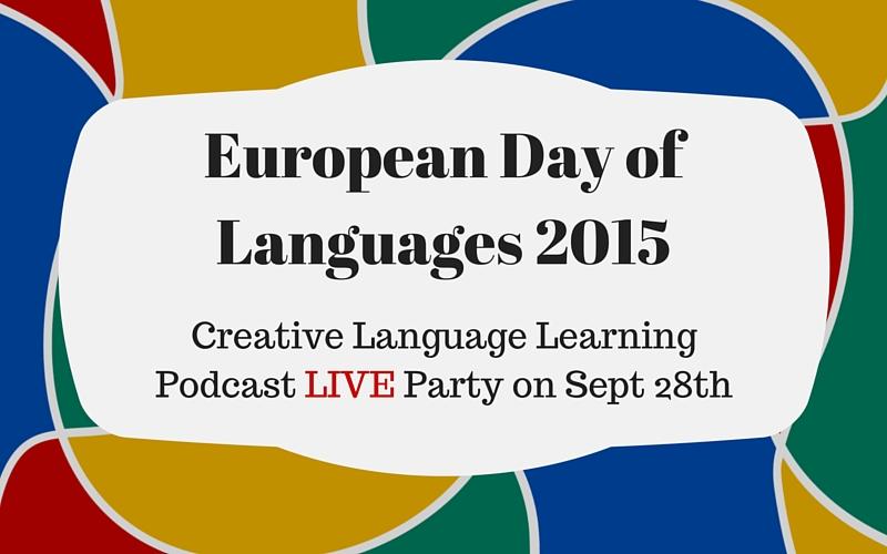 euroday-languages-live