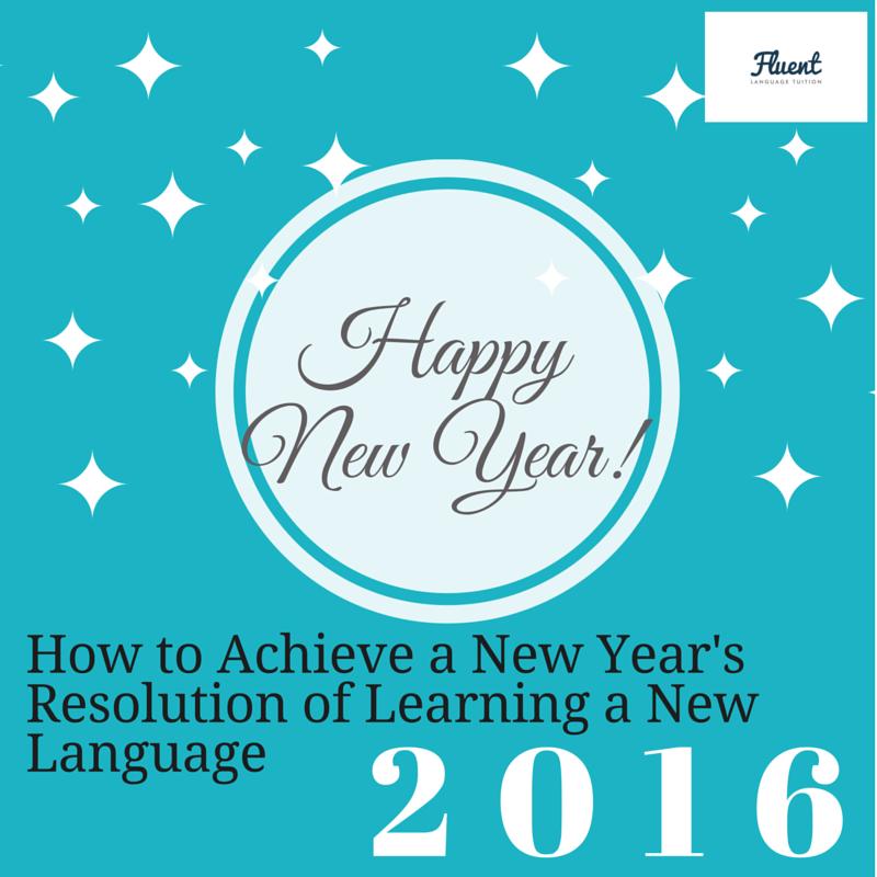 Creative Language Learning Podcast ep 30