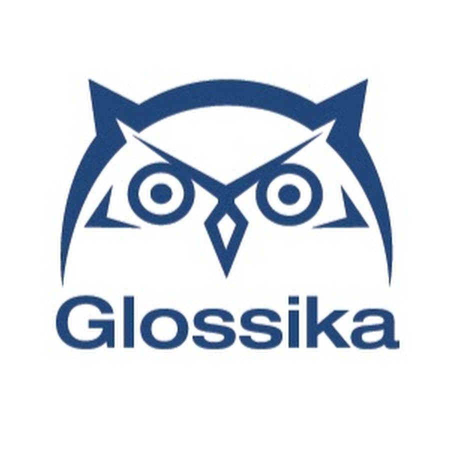 If Duolingo is a cute owl, Glossika is one that means business!