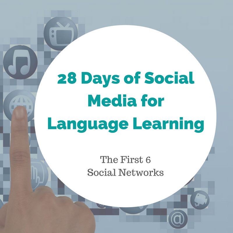 socialnetworks-language