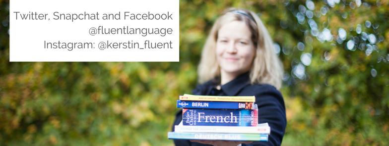 fluent online