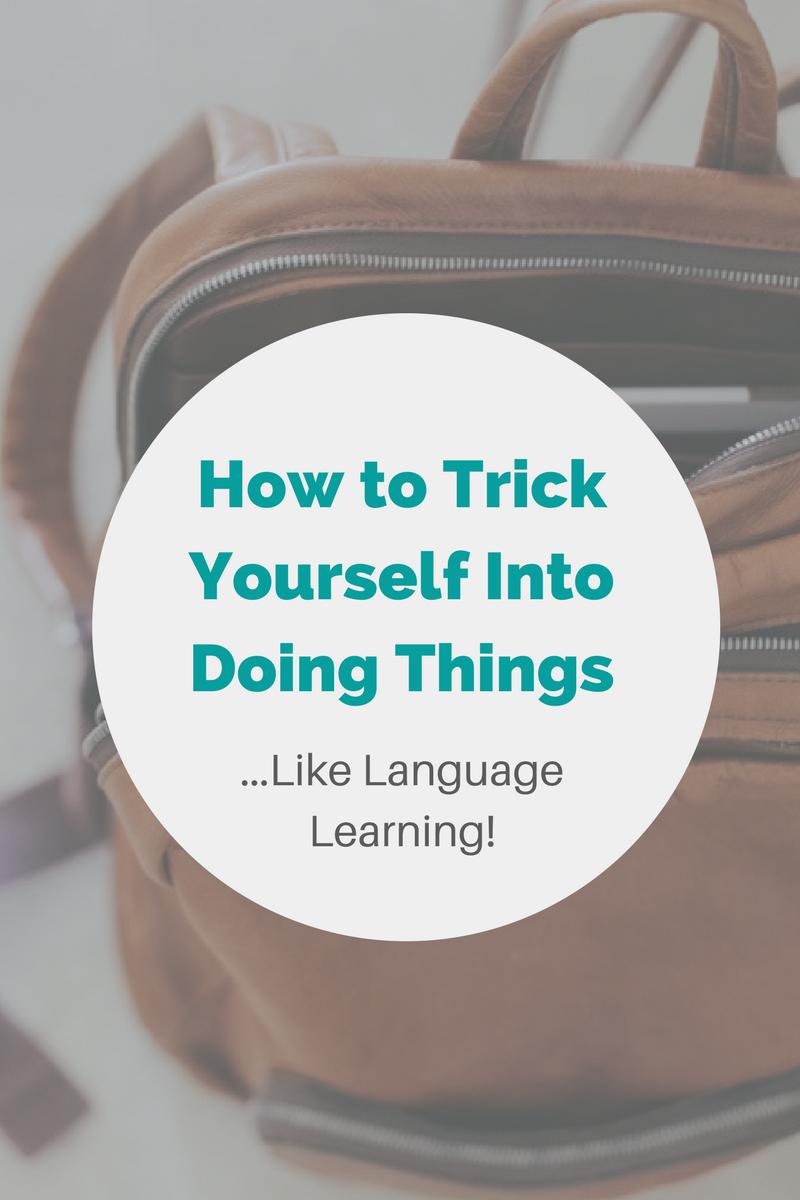 language learning tips4